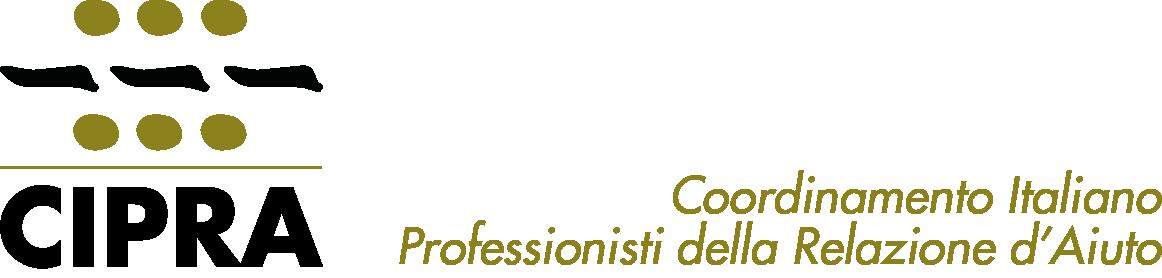 cipra logo web